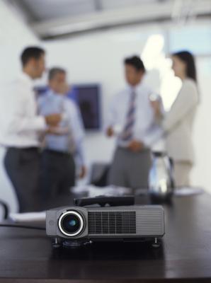 Help for Epson Projector Temperature | Chron com