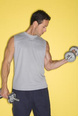 weight training plus running routine  chron