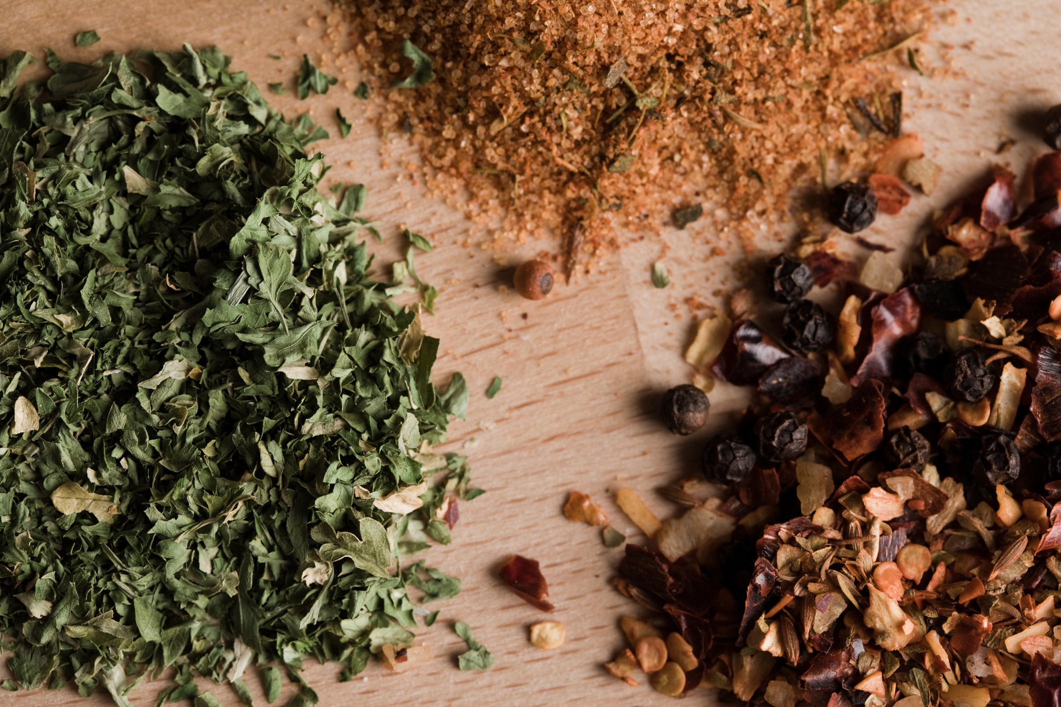 How to Sell My Own Seasonings | Chron com