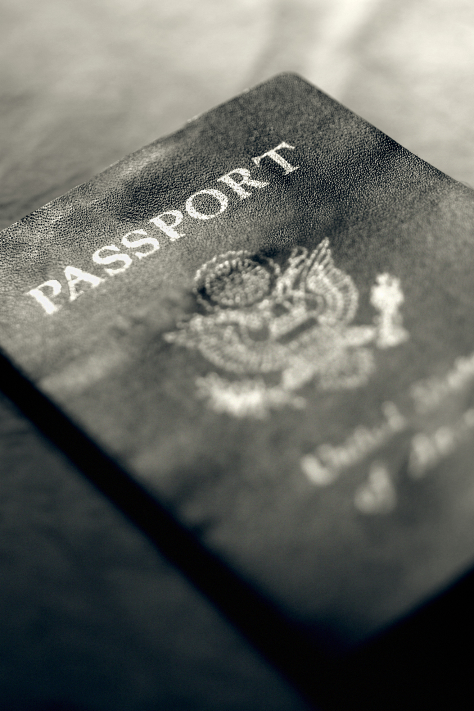 What Papers Do I Need To Get A Passport Usa Today