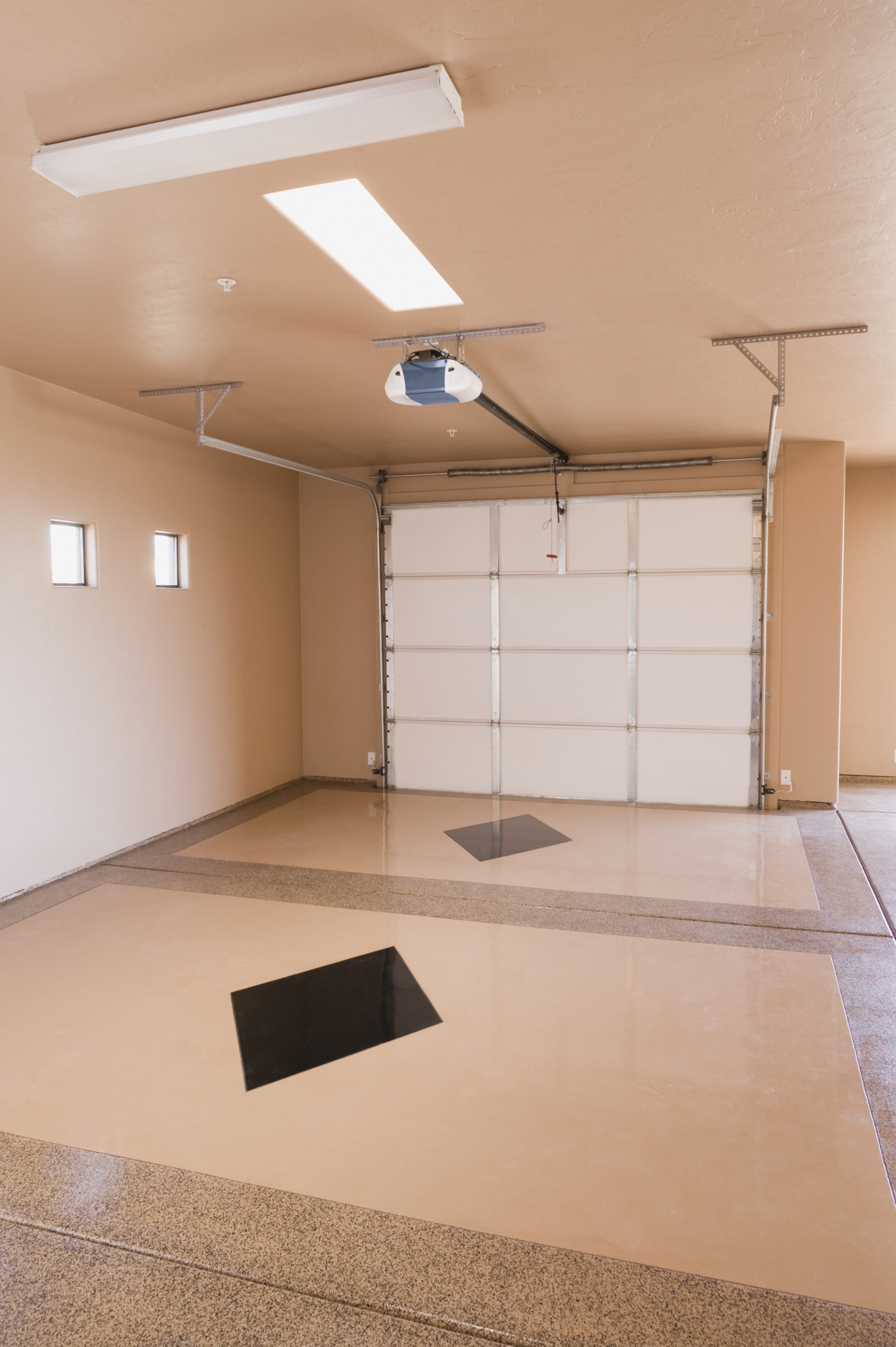 How to Paint Garage Walls Home Guides