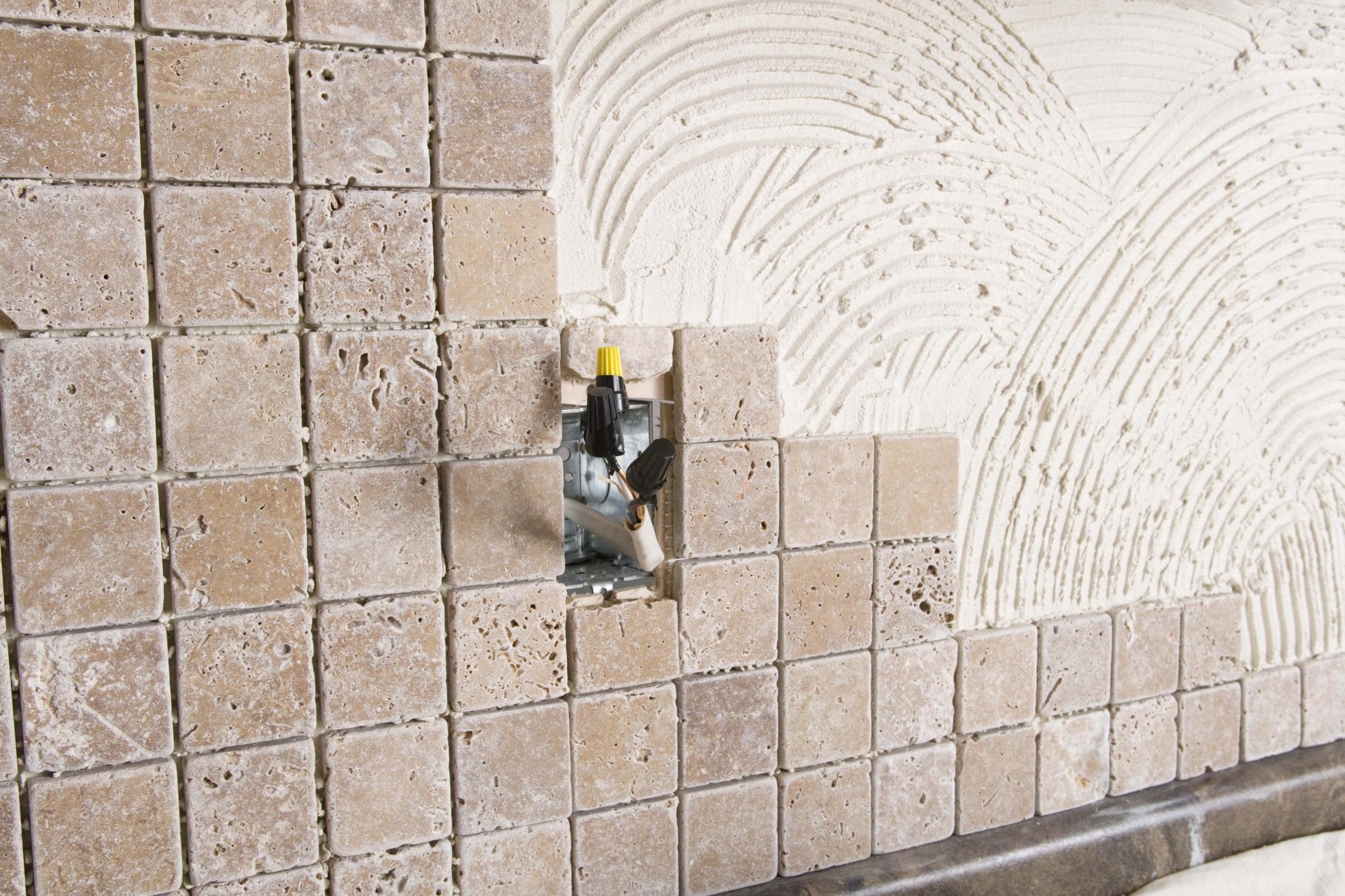 - Where To Start A Tile Backsplash Home Guides SF Gate