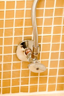 How To Cut Drywall Around Shower Valves Home Guides Sf Gate