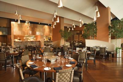 Liability Insurance For Restaurants Chron Com