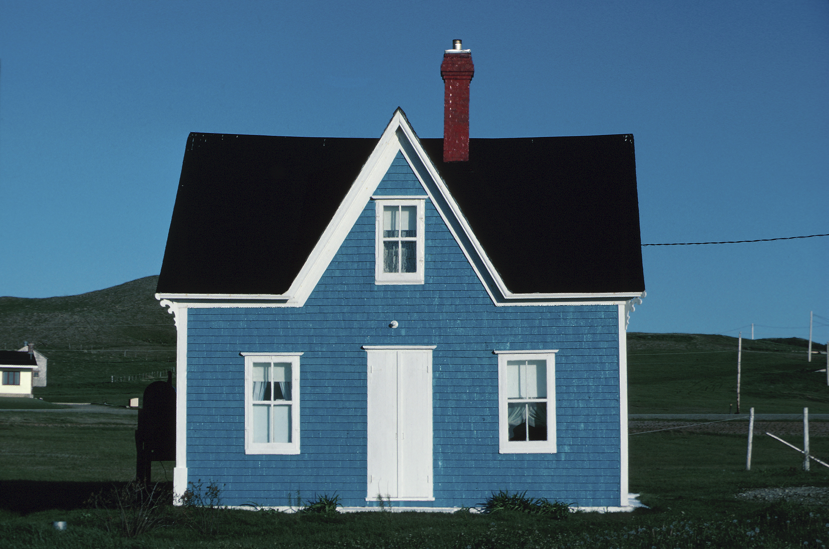 Exterior Paint Combinations For Small Houses Home Guides