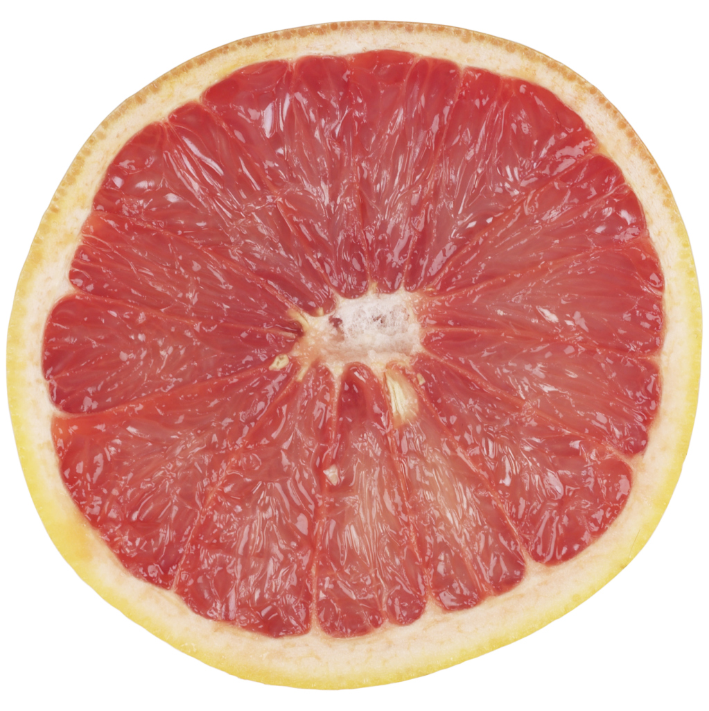 How to use grapefruit for weight loss 86