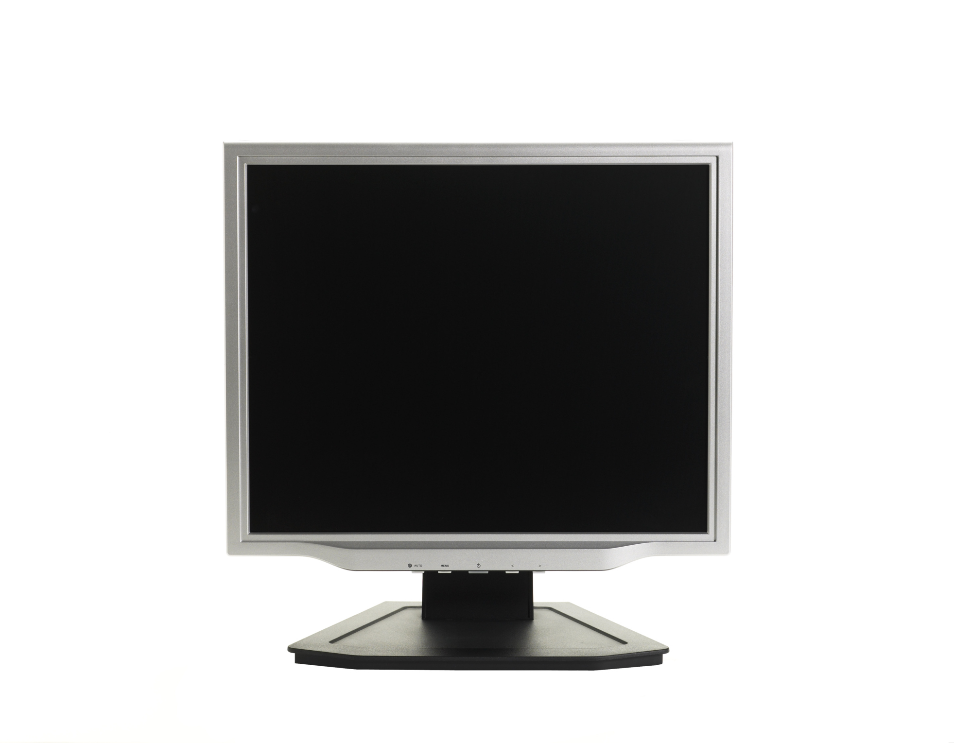 What Does it Mean When a Screen Bleeds? | It Still Works