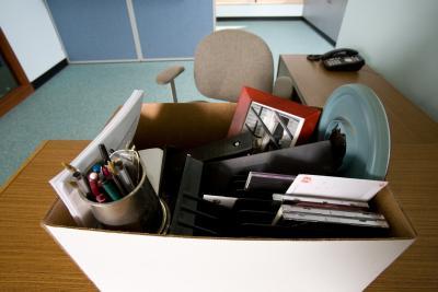 How to Determine a Layoff or Termination | Chron com