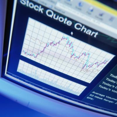 Zacks options trader cost