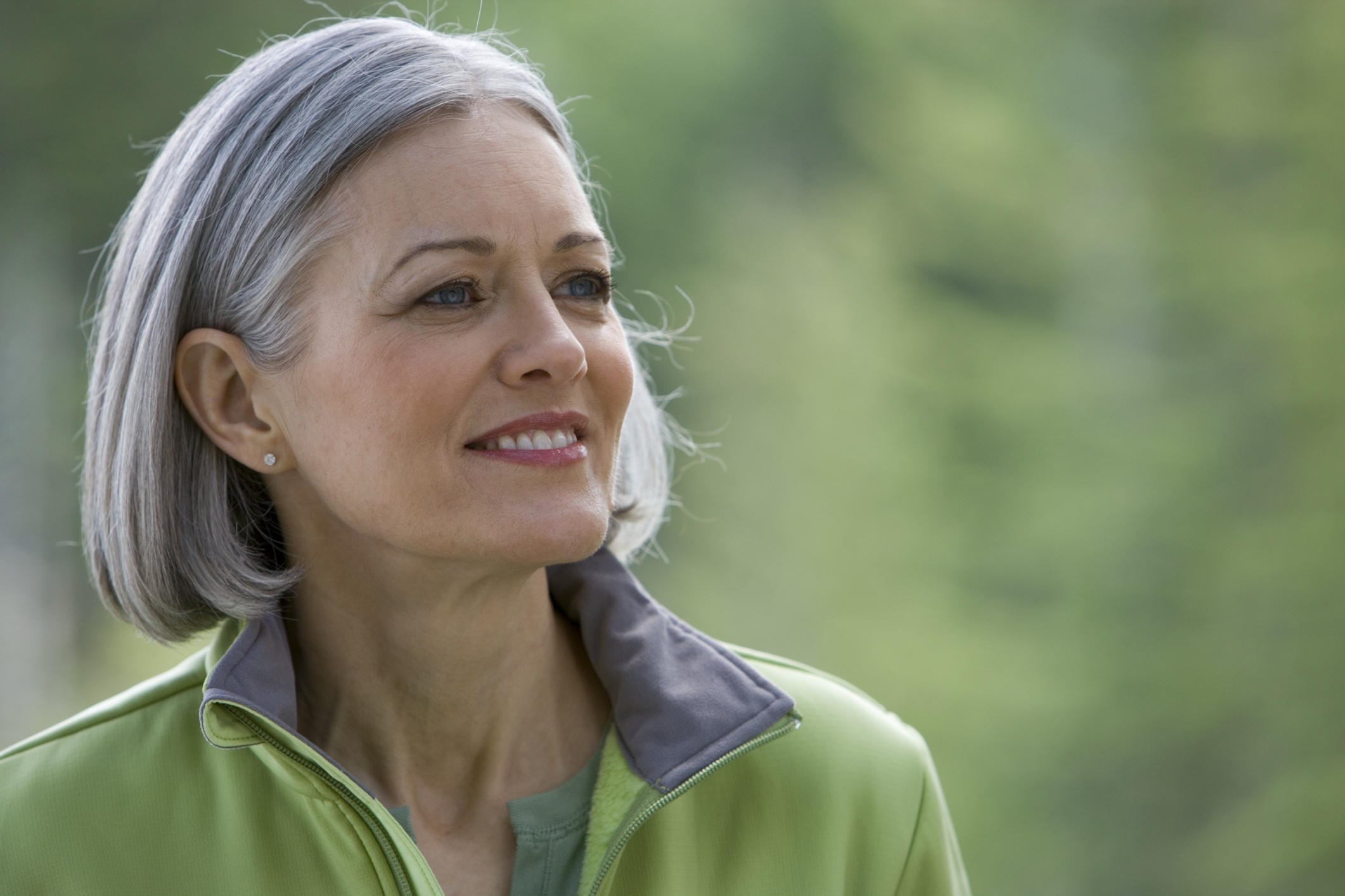 How to stay healthy in your 50s
