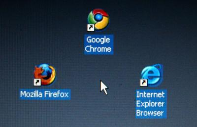How to Embed a Web Browser in WPF | Chron com