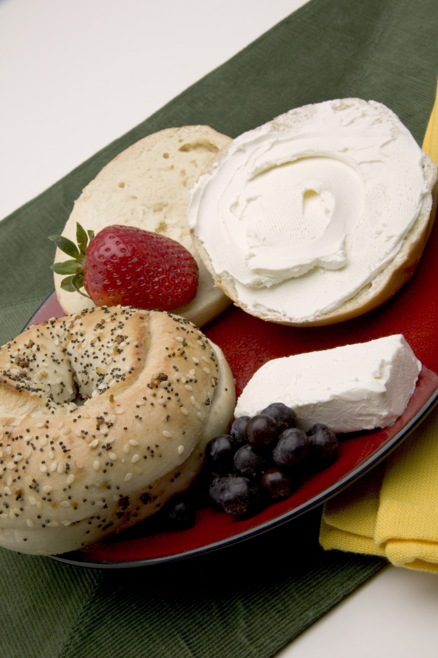 Wondrous What Can Be Eaten With Cream Cheese On A Low Carb Diet Download Free Architecture Designs Intelgarnamadebymaigaardcom