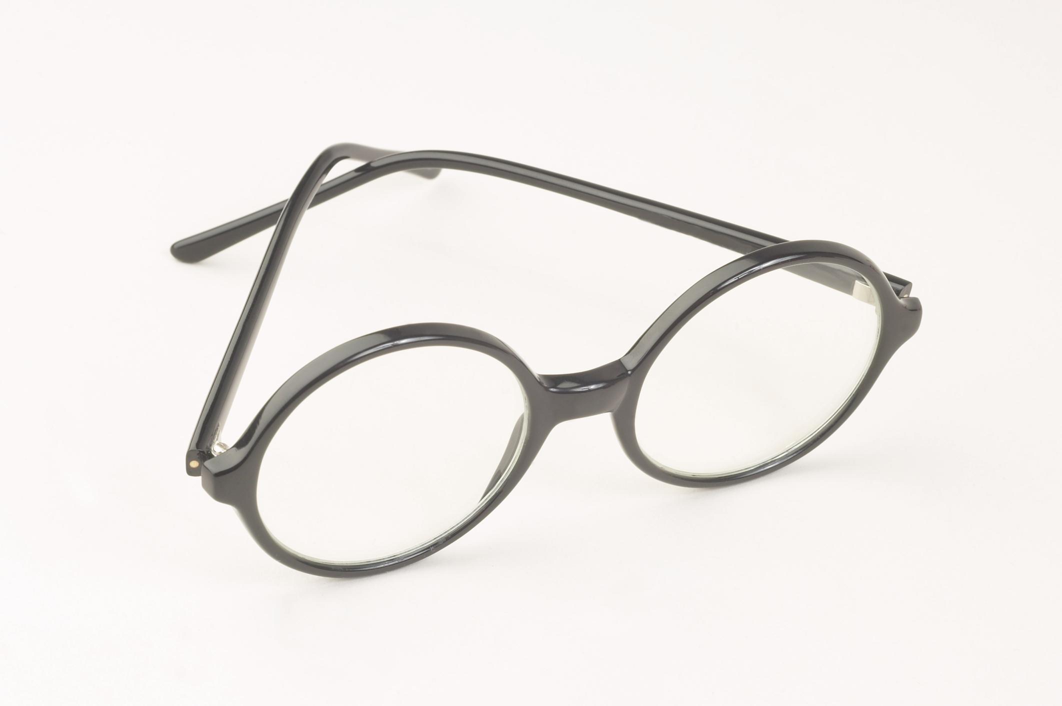 e6957e2745 Cómo puedo saber si las gafas Prada son auténticas