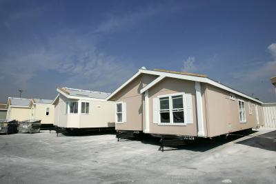 Can a Morte Company Foreclose on a Mobile Home if I Don't ... Vanderbilt Mobile Home Foreclosures Tn on fsbo mobile homes, residential mobile homes, foreclosed mobile homes, luxury mobile homes, bank owned mobile homes, handyman special mobile homes, selling mobile homes,