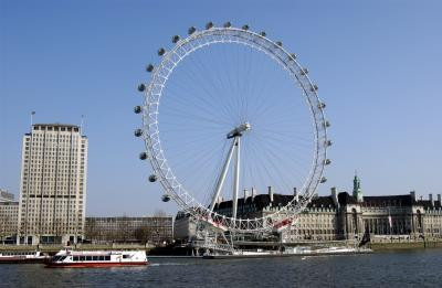 How to Budget for a Trip to London