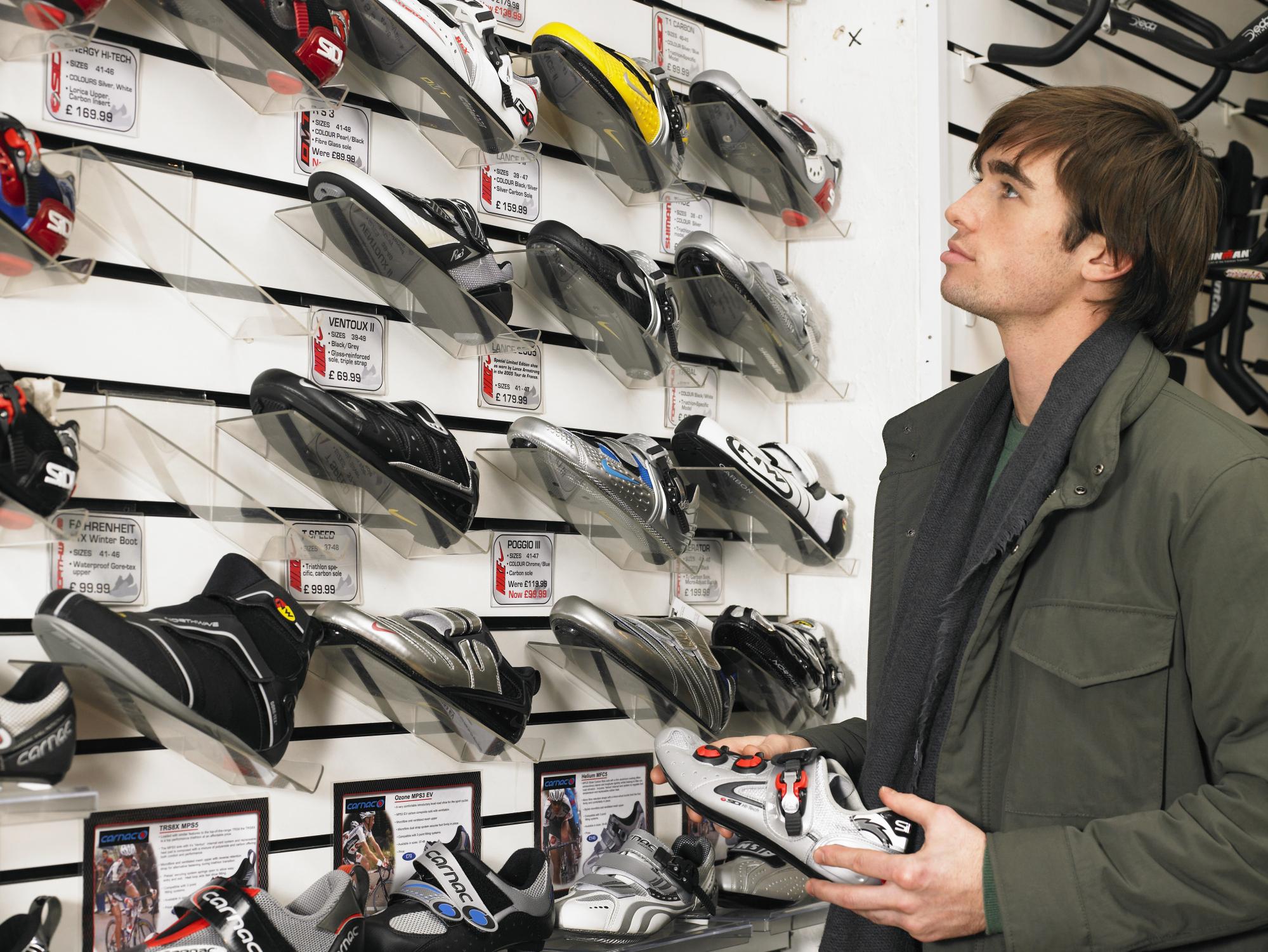 Reconocer Zapatillas Reconocer Cómo Cómo Falsas Cómo Nike Reconocer Zapatillas Zapatillas Nike Falsas wZXiTOPlku