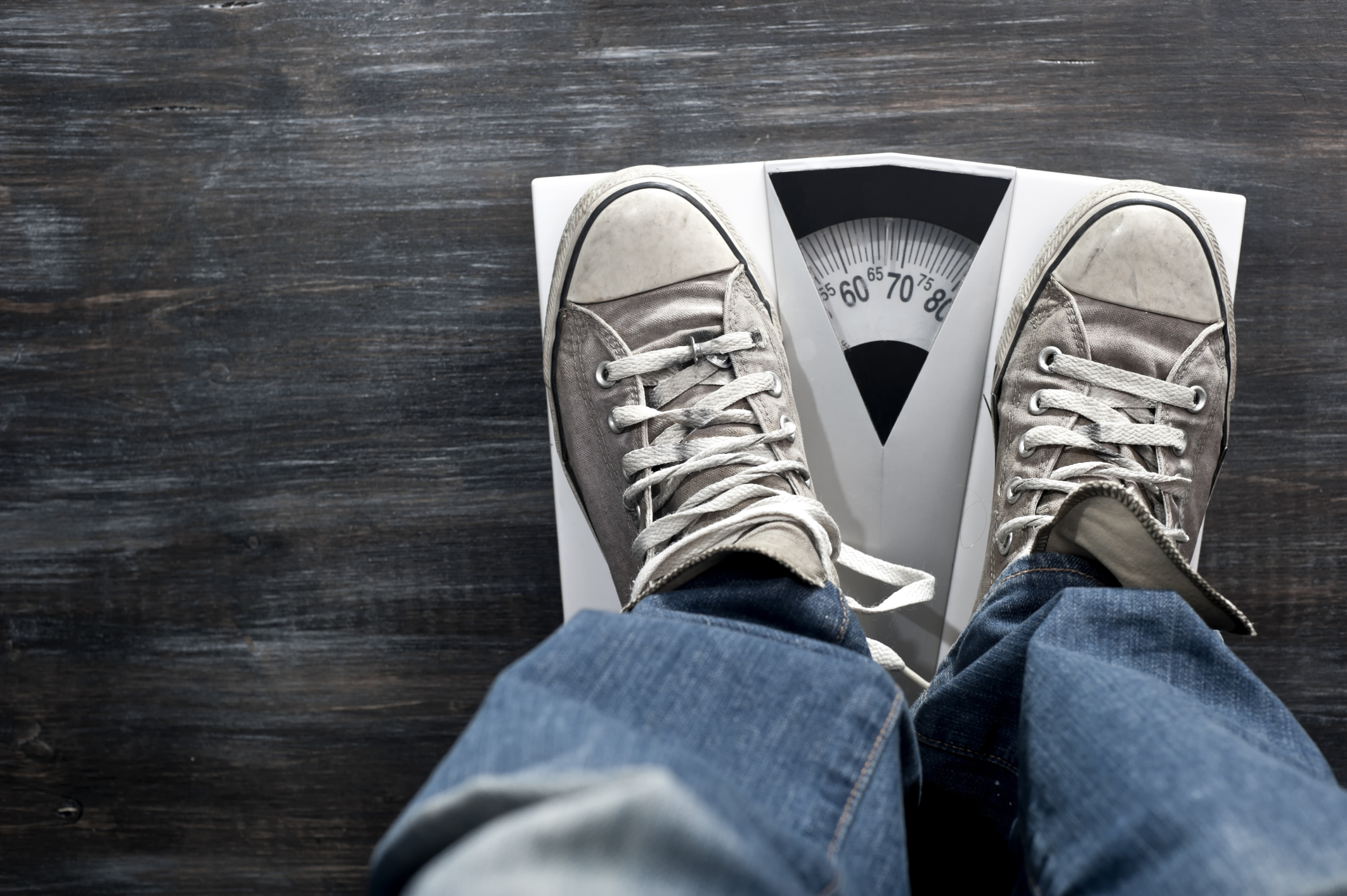 Prism Weight Loss Plan
