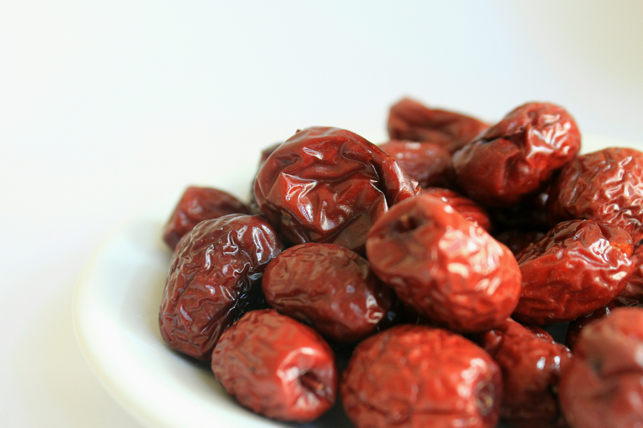 Jujube Fruit Pictures