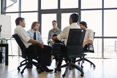 Change Management OD Vs Change Management Operational