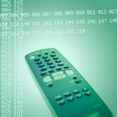 How do I Program My Universal Remote to My Basic Cable TV