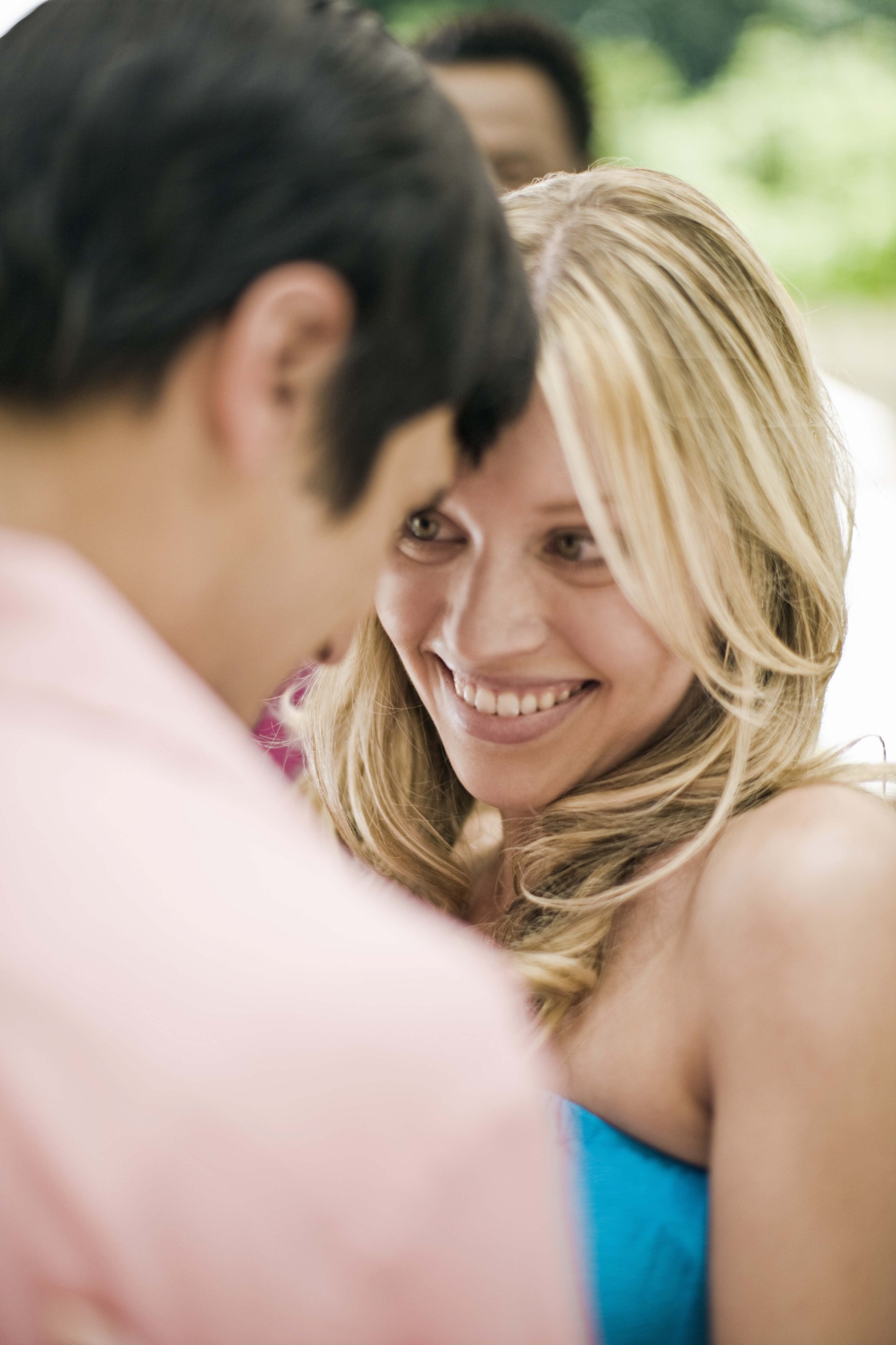 dating service italy