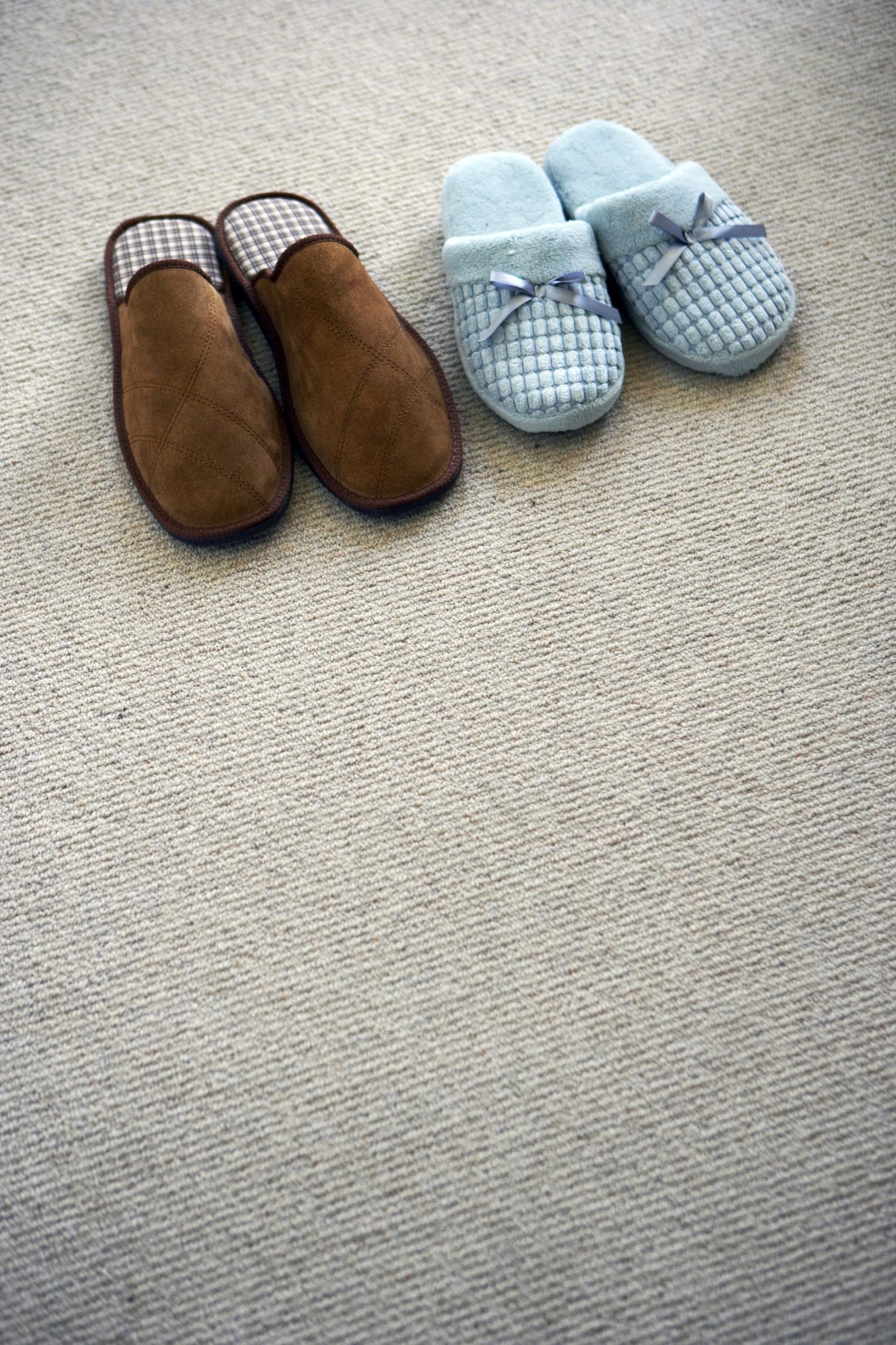 Normal Wear And Tear Carpet Security Deposit Carpet
