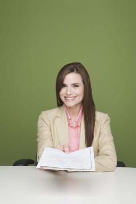 Should You Send a Cover Letter With a Resume If it Is Not