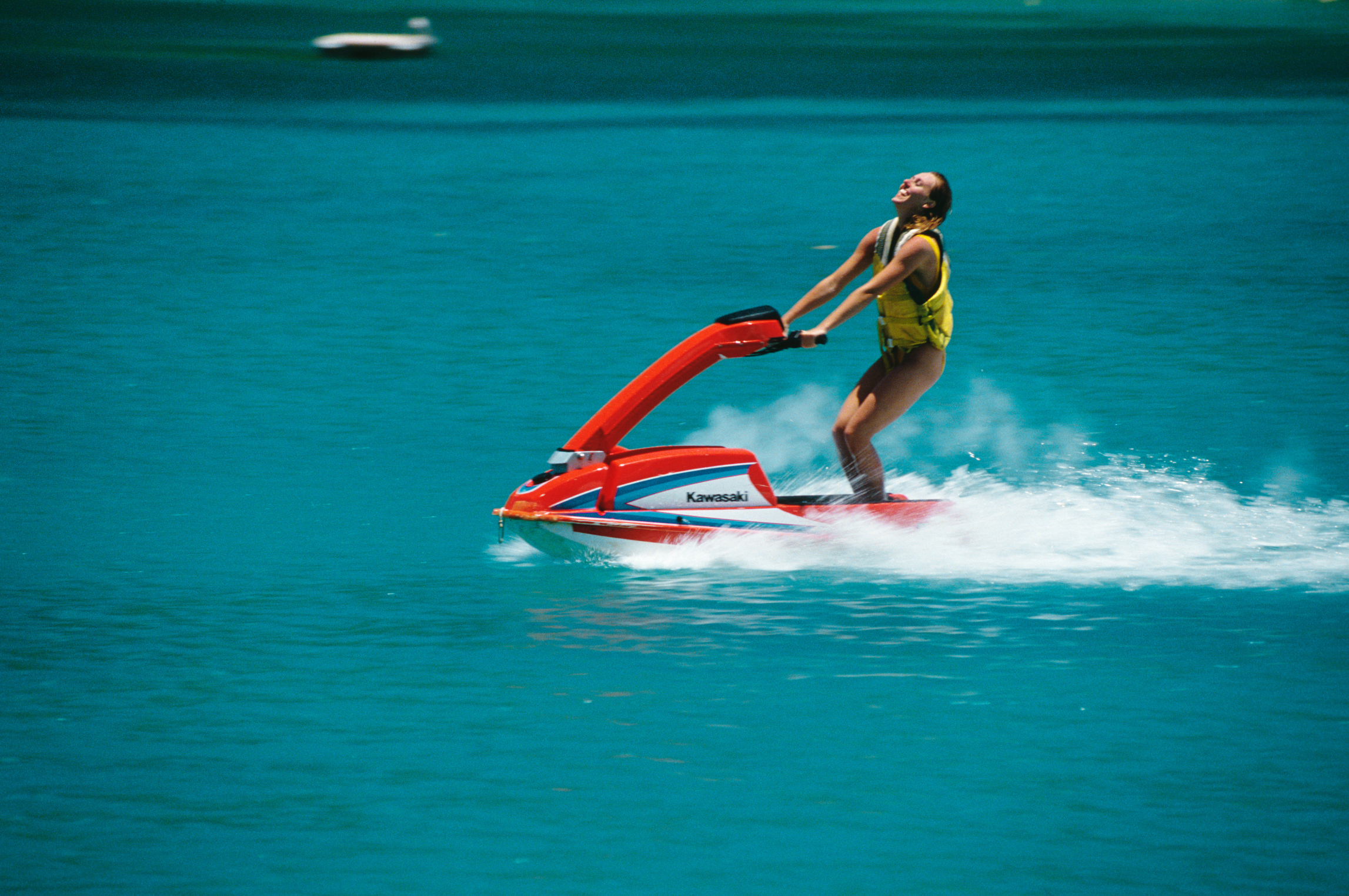 Places to Jet Ski in Southern California | USA Today