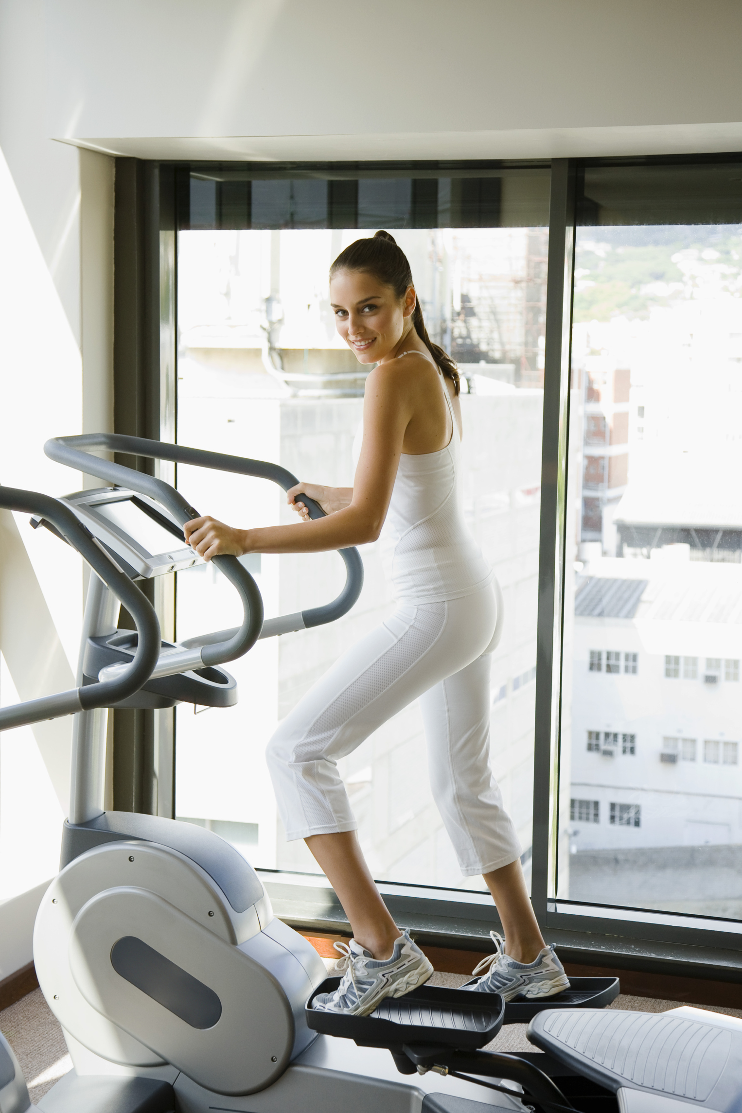 Is 1000 Calories On An Elliptical A Good Way To Lose Weight