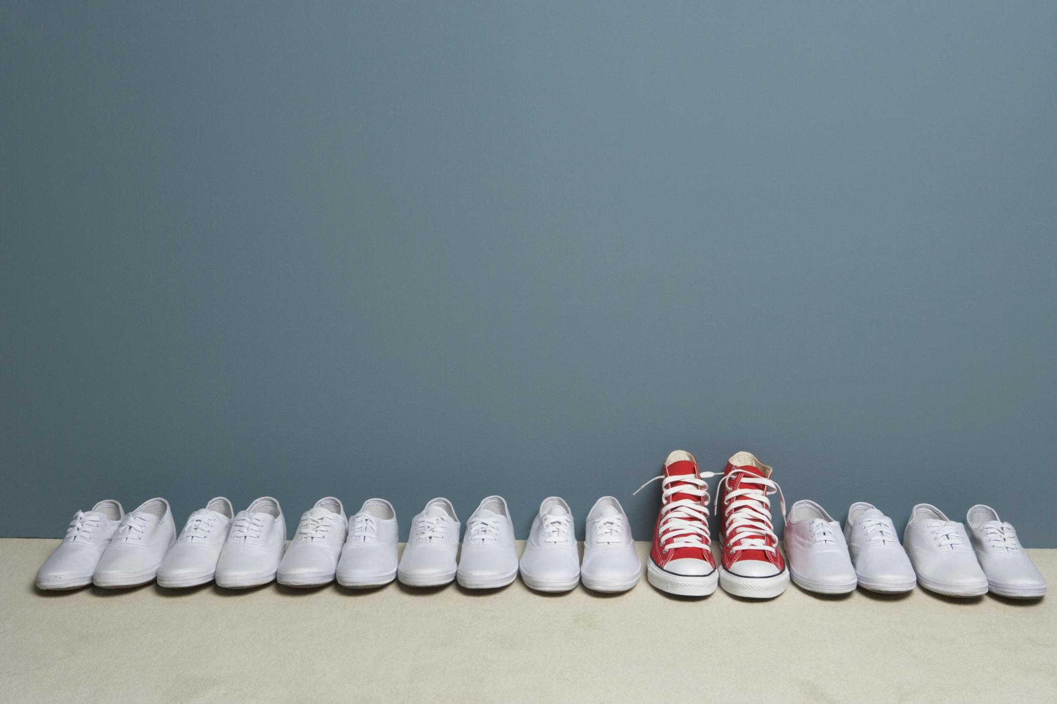 De Quitar En Las Manchas Los Zapatos Cómo Lona Amarillas nPXO0wk8