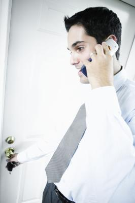 How to Convert Verizon Wireless Phones to Straight Talk | It Still Works