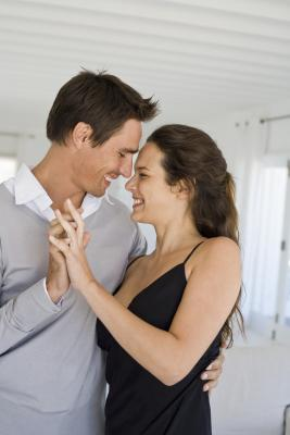 How to Handle an Emotionally Unavailable Man Who Wants to Change