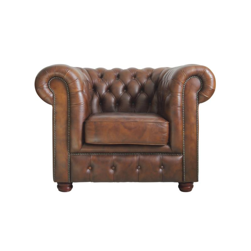 Surprising How Do I Restore The Finish On Leather Furniture Home Pdpeps Interior Chair Design Pdpepsorg