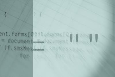 Dreamweaver CS5 Is Not Recognizing the New Fonts in Code
