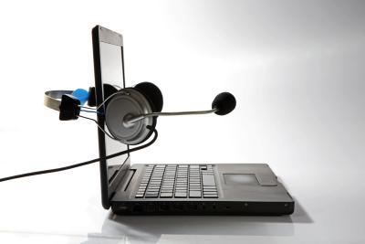 How To Test Your Camera For Skype Small Business Chron Com