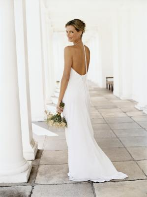 what do you wear under a wedding dress what of undergarments do you wear your wedding 1267