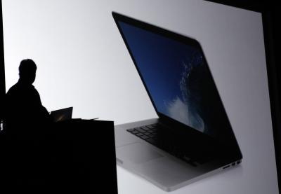 How to Connect a MacBook to a Dell External Monitor | Chron com