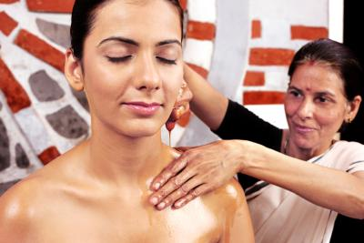 The Average Pay of an Ayurvedic Doctor | Chron com