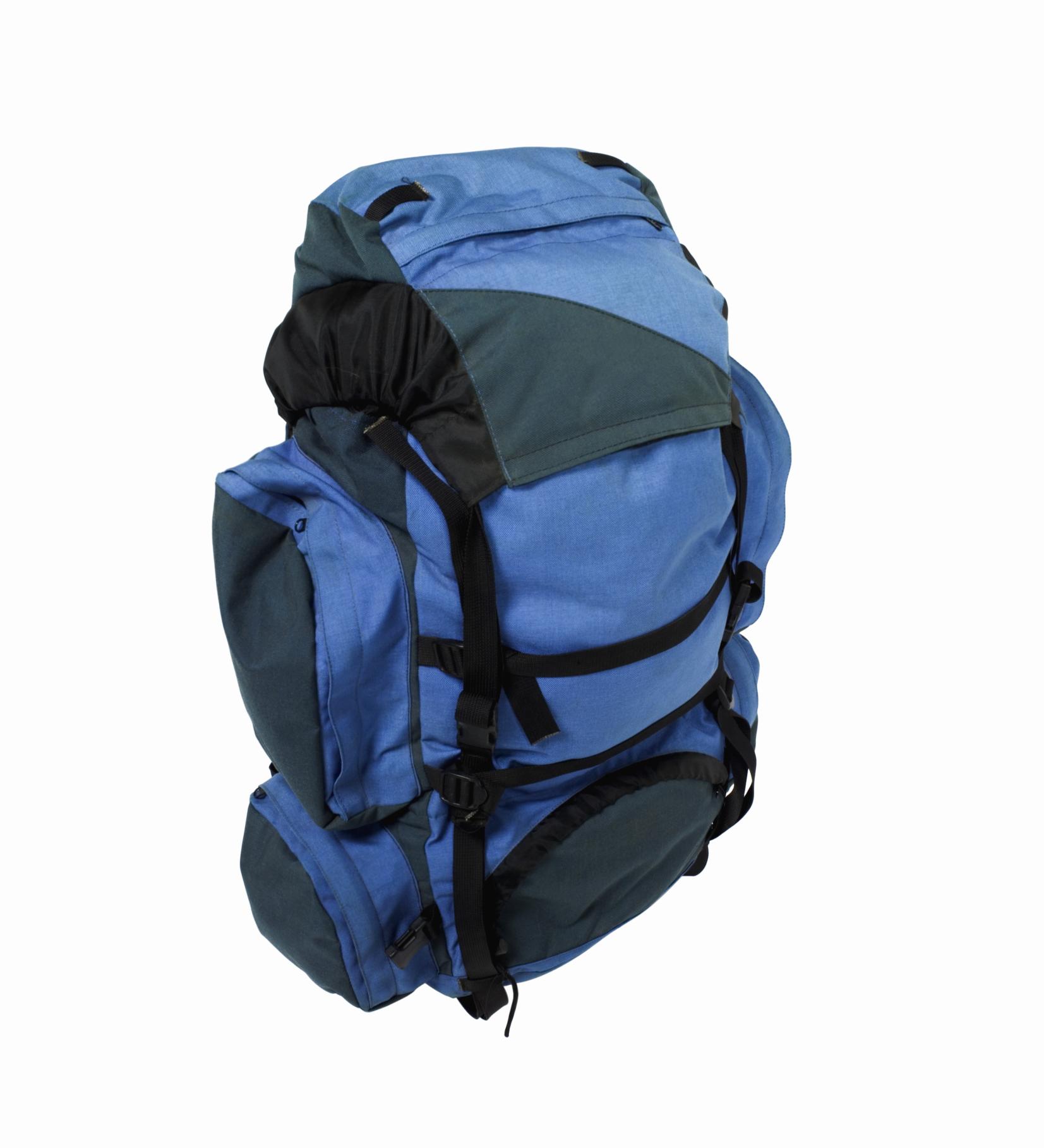 188a8c9115f TSA Regulations for Hiking Backpacks | USA Today