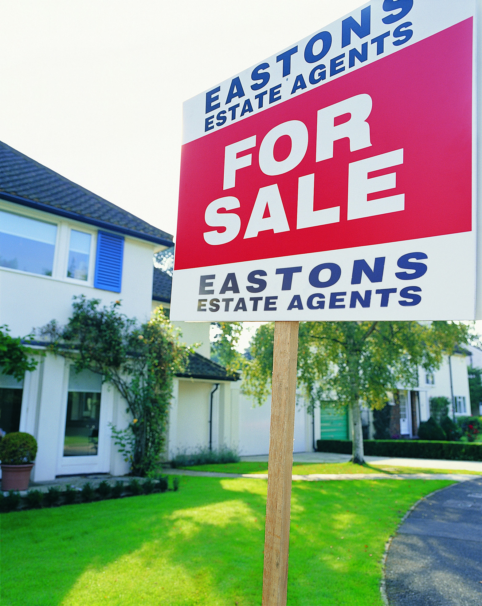 What Is an Estoppel Letter From a Homeowners Association