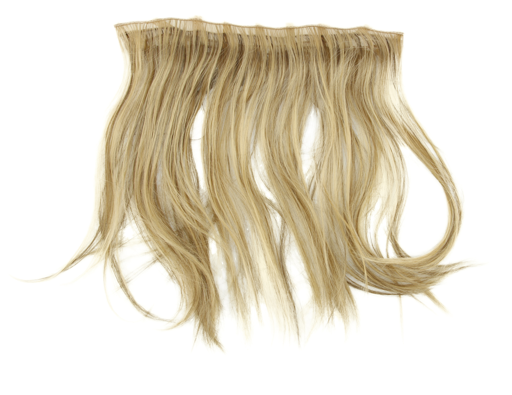 What Are The Pros Cons Of Hair Extensions Our Everyday Life
