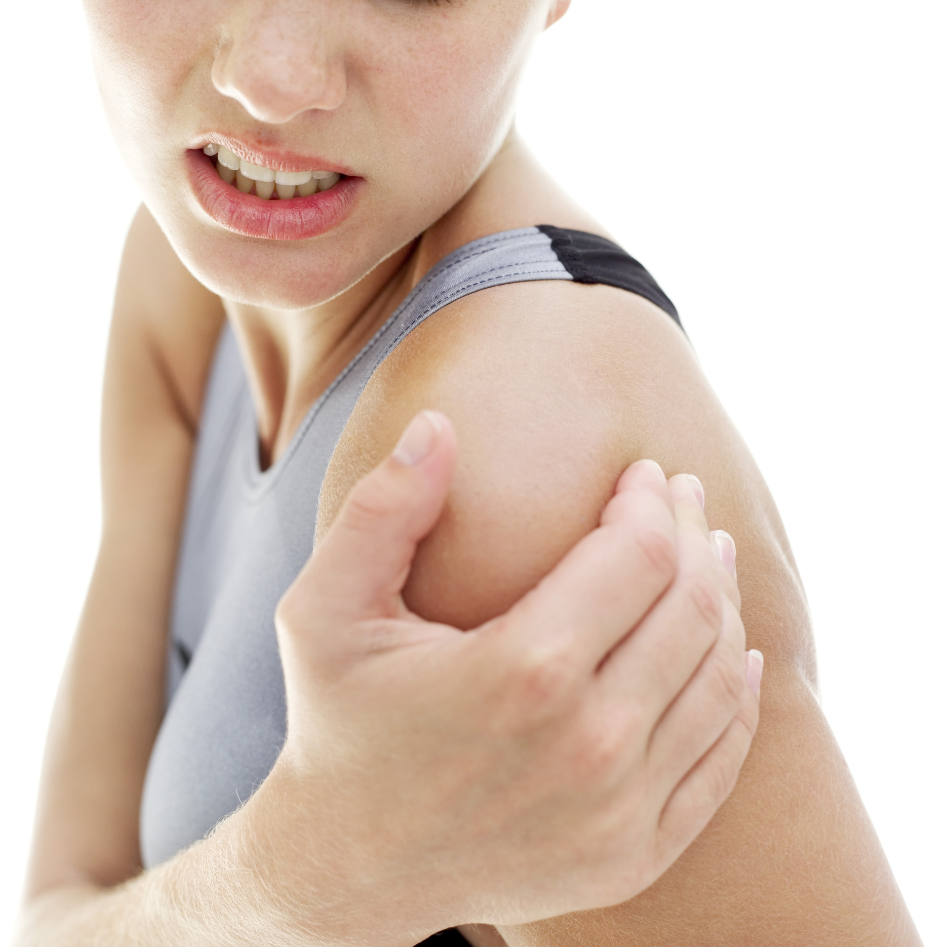 kivel lépjen kapcsolatba az ujjak artritiszével