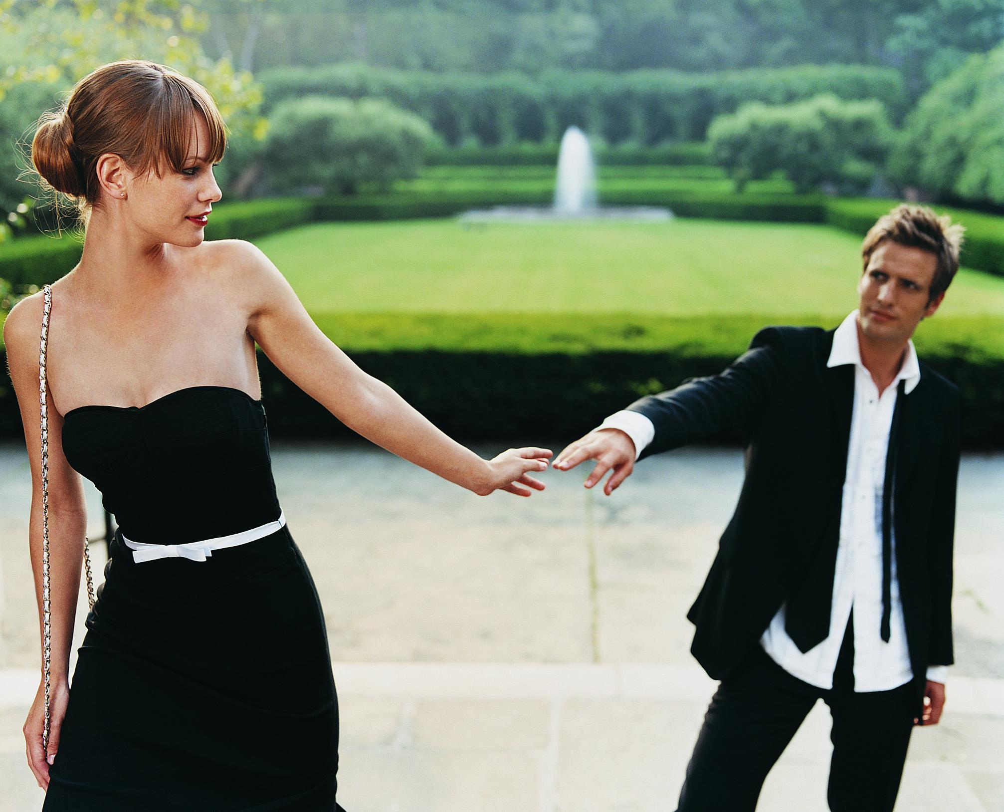What Does Semi Formal Dress Mean,Wedding Dresses Burgundy