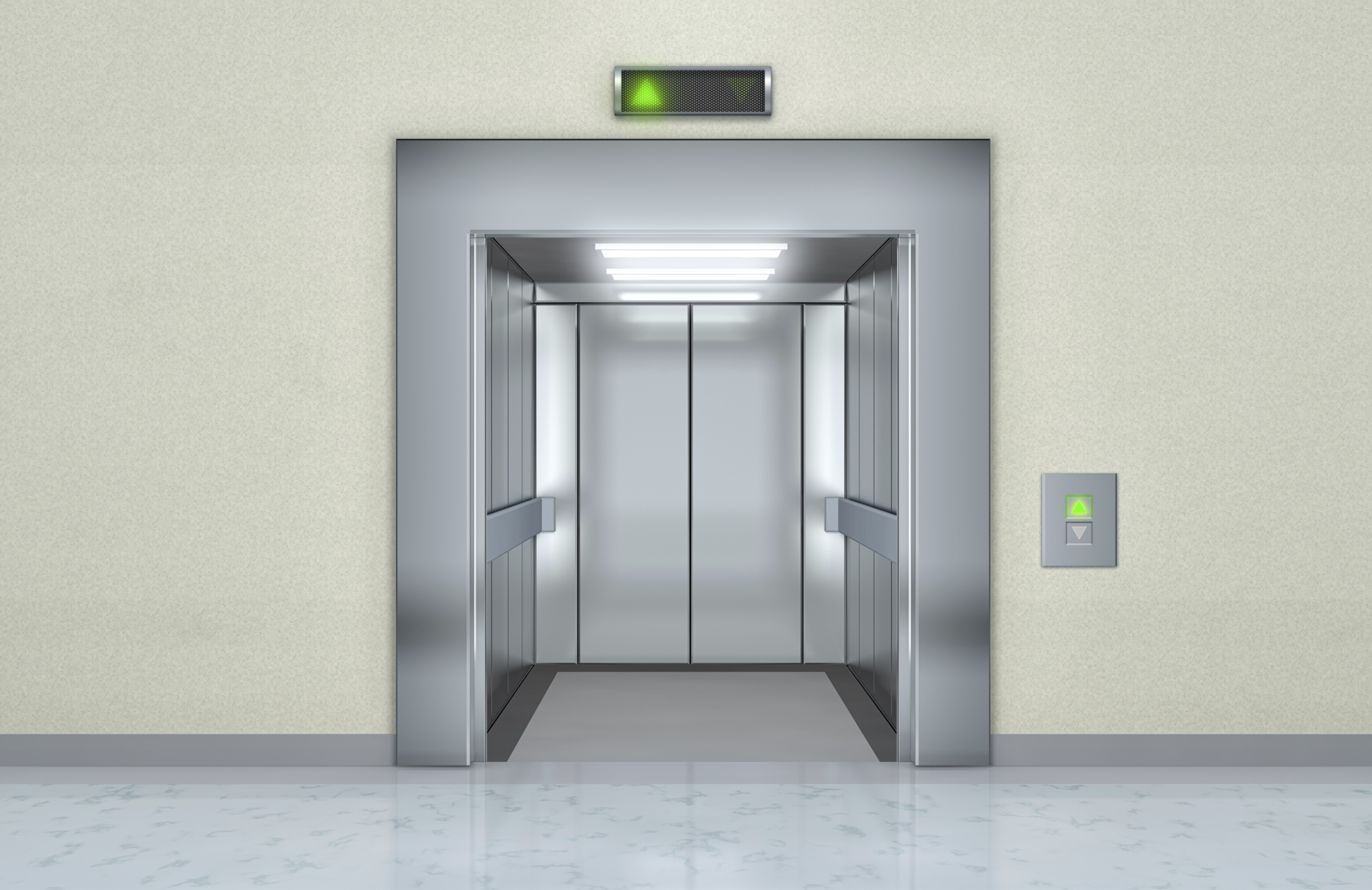 How to Build a Model Elevator Science Project