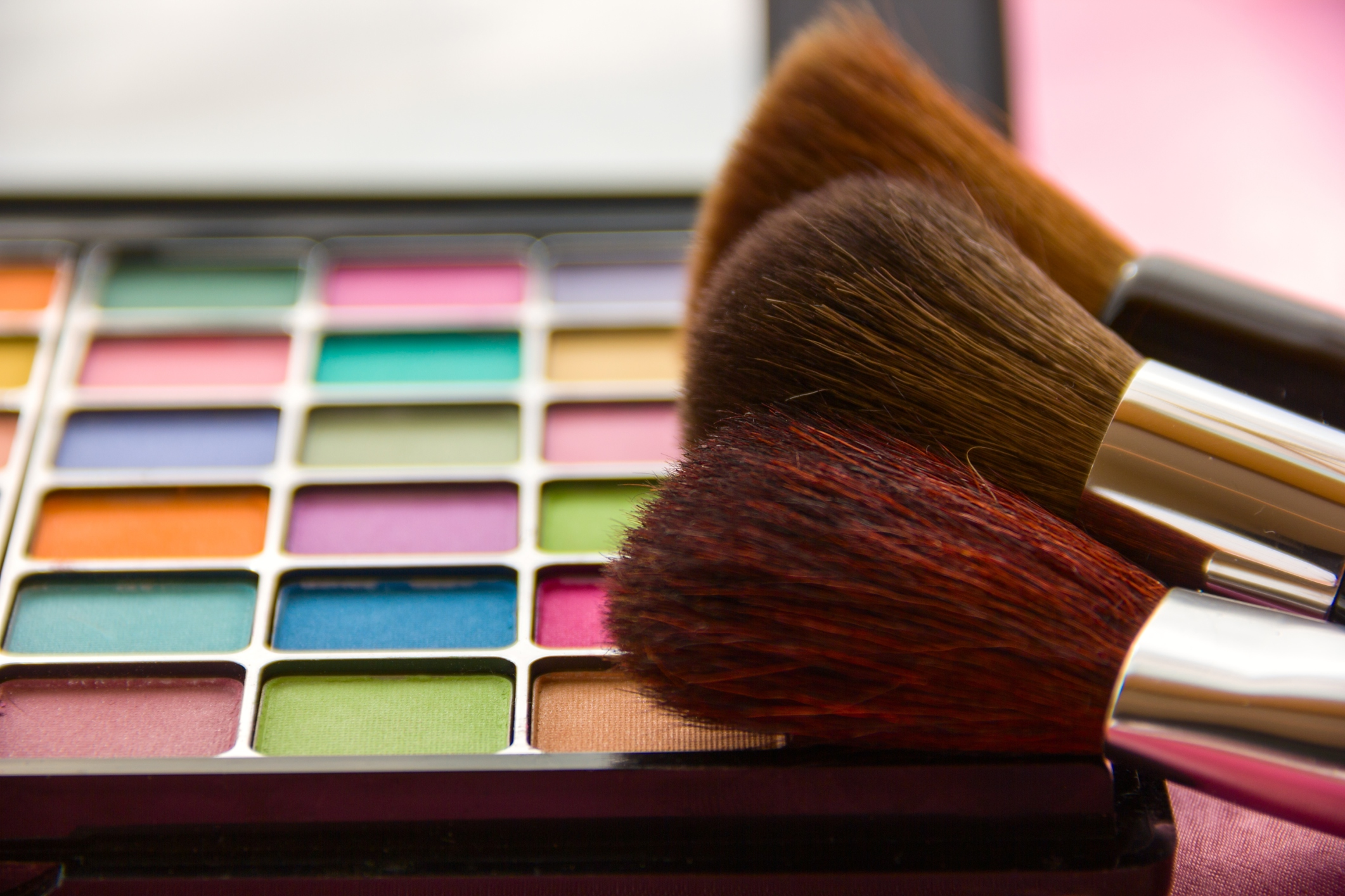 What Type of License is Needed to Open a Makeup Business