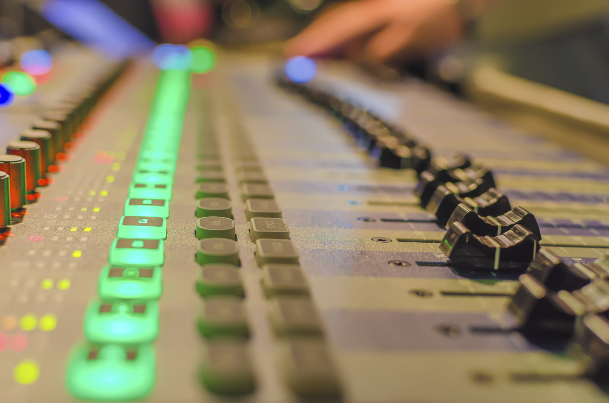 How to Install VST Plugins in Pro Tools | It Still Works
