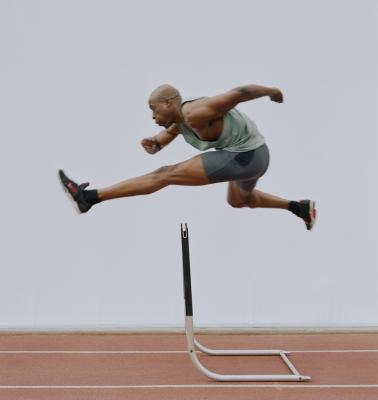 gymbased plyometric exercises  healthy living