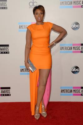 Heels to Wear With an Orange Dress