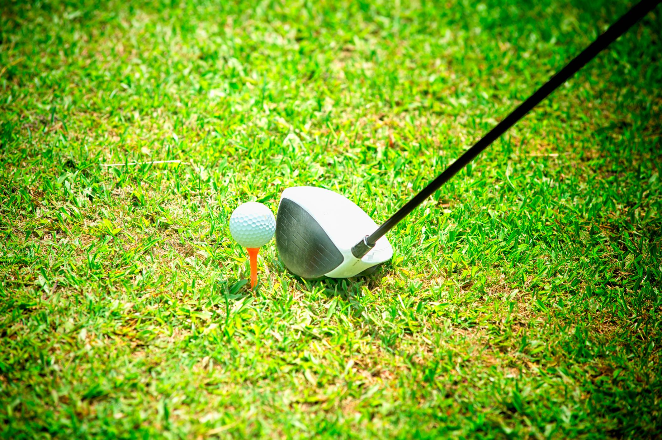 what golf driver should i buy quiz