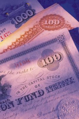 premium selection bffa6 98516 ¿Qué significa cuando una empresa paga un dividendo trimestral    Pequeña y  mediana empresa - La Voz Texas